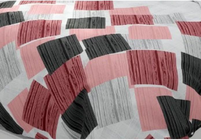 Akin Multi Colored Bedsheet <small>( Twill Cotton )</small>
